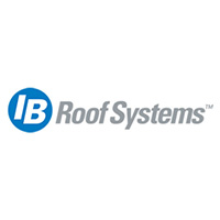 A image of the vendor logo IB Roofing Systems