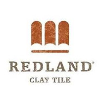 A image of the vendor logo Redland Clay Title