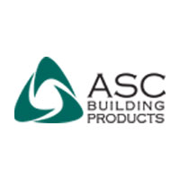 A image of the vendor logo ASC Building Products