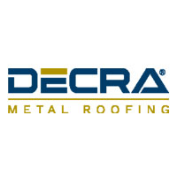 A image of the vendor logo Decra Metal Roofing