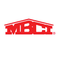 A image of the vendor logo MBCI